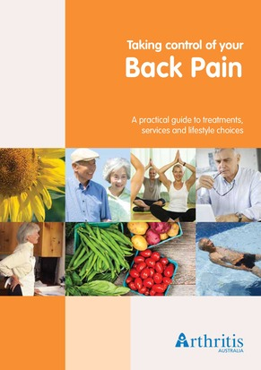 BackPain booklet_small